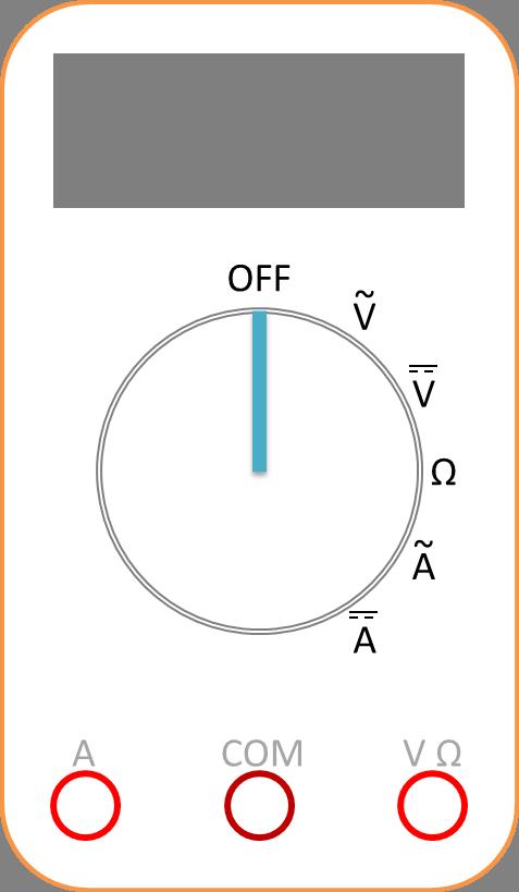 ameba arduino   rtl8195  power management  u2013 use the power