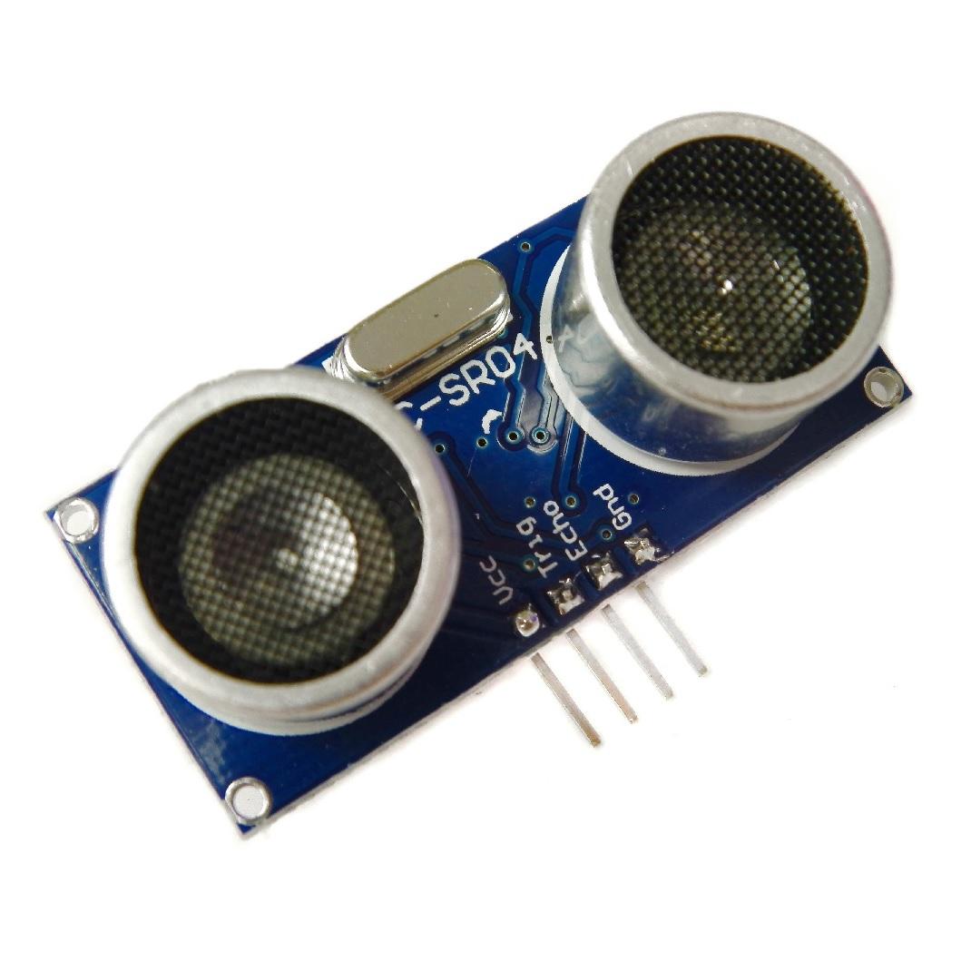 Ameba Arduino Peripherals Amp Examples Realtek Iot