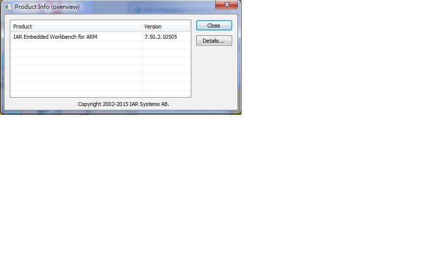 openoffice 4 loading component failed pdf